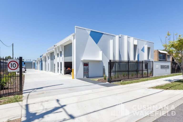 4/254 South Pine Road Enoggera QLD 4051 - Image 2