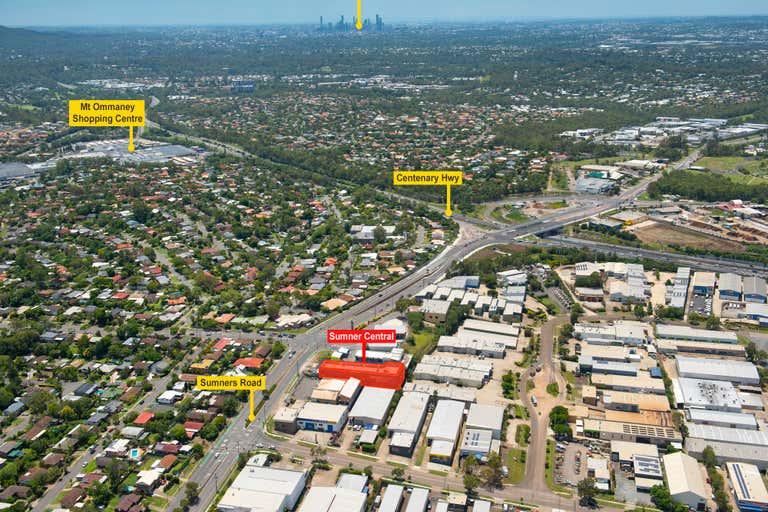 48 Sumners Road Sumner QLD 4074 - Image 2