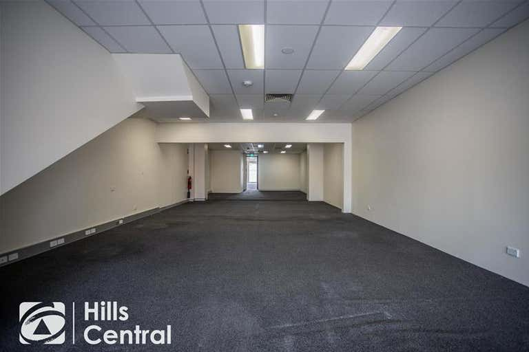 14C Old Northern Road Baulkham Hills NSW 2153 - Image 2