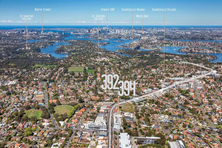 392-394 Victoria Road Gladesville NSW 2111 - Image 1