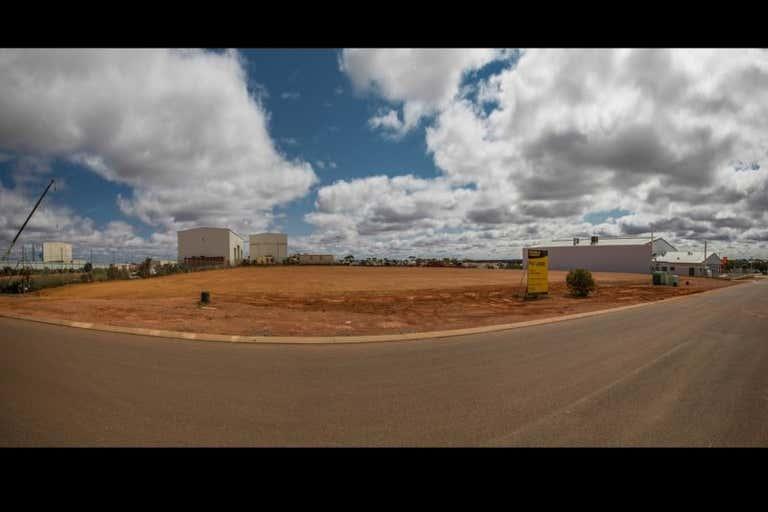 5 Stockyard Way Kalgoorlie WA 6430 - Image 1