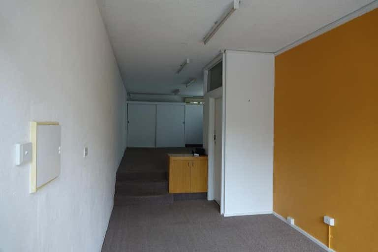 80 Yarra Street Heidelberg VIC 3084 - Image 2