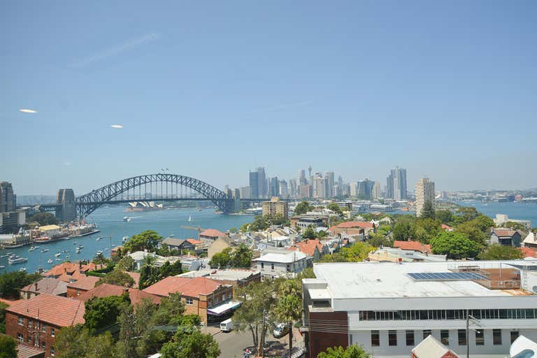 Level 7, 182 Blues Point Road McMahons Point NSW 2060 - Image 2