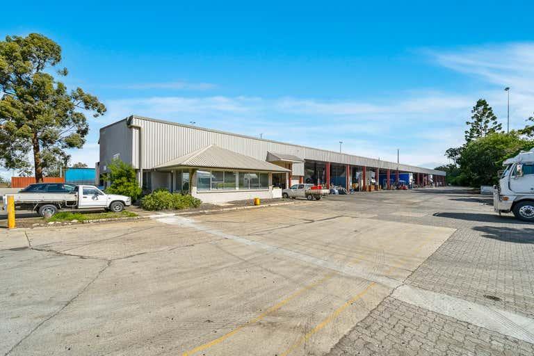1/127 Riawena Road Salisbury QLD 4107 - Image 1