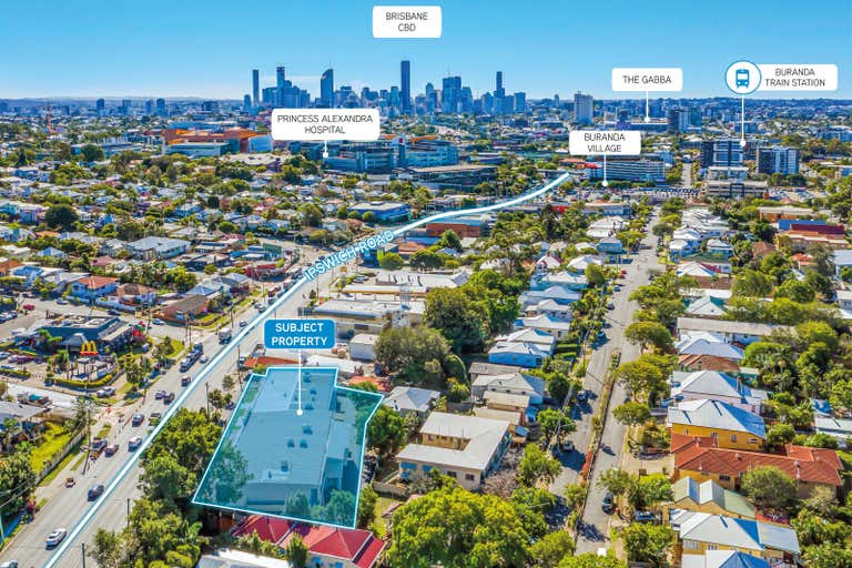 360 Ipswich Road Annerley QLD 4103 - Image 2
