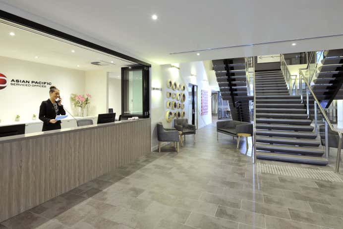Peninsula on the Bay, Suite 9-10, 435 Nepean Highway Frankston VIC 3199 - Image 1