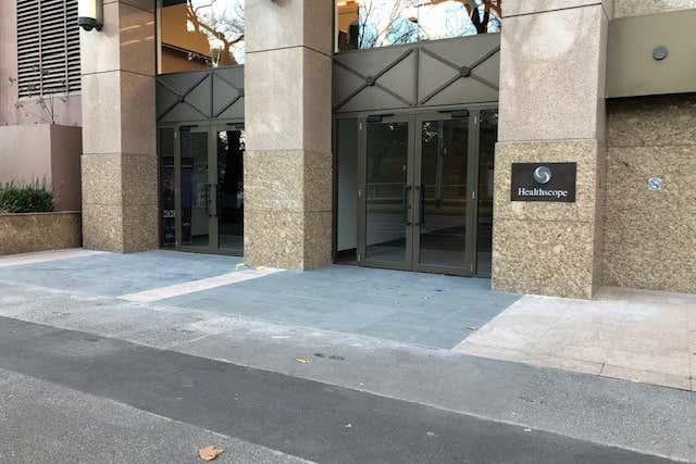 312 St Kilda Road Melbourne VIC 3004 - Image 1