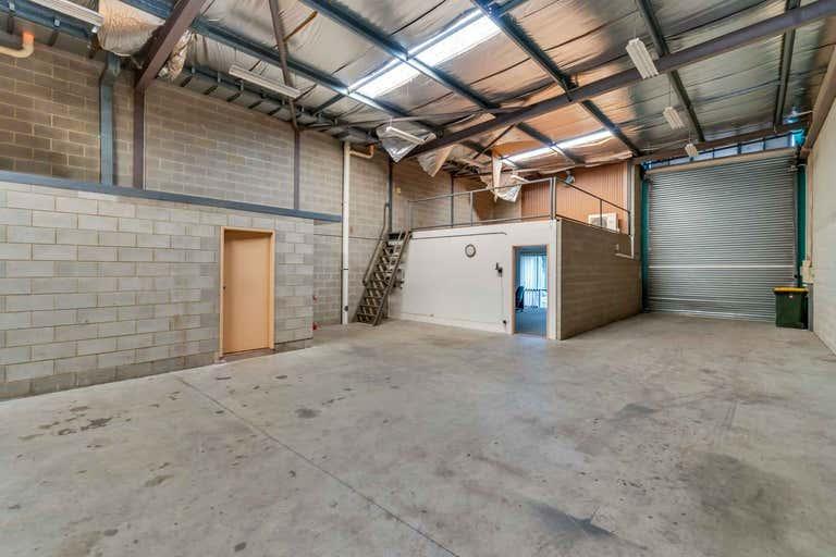 Unit 4, 57 Norfolk Road Marion SA 5043 - Image 2