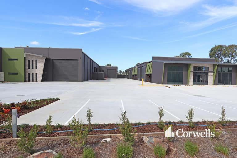 19 Gateway Court Coomera QLD 4209 - Image 2