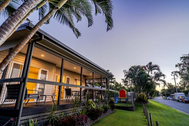 Tweed Heads South NSW 2486 - Image 1