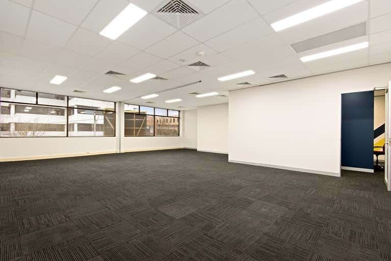 Part Level 1, 4 Prospect Hill Road Camberwell VIC 3124 - Image 2
