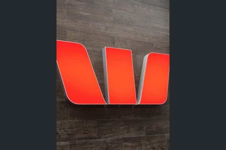 42 Morilla Street Lightning Ridge NSW 2834 - Image 1