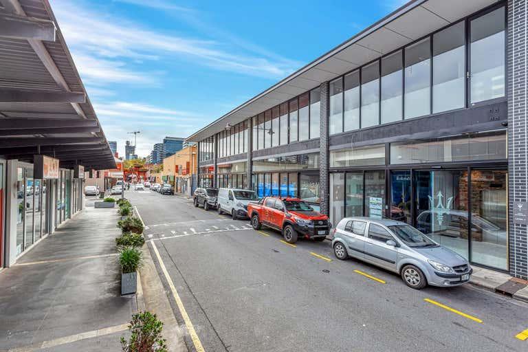 22-30 Field Street Adelaide SA 5000 - Image 2