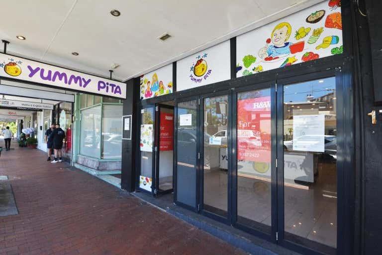 Ground Level, 17 Albion Street Waverley NSW 2024 - Image 2