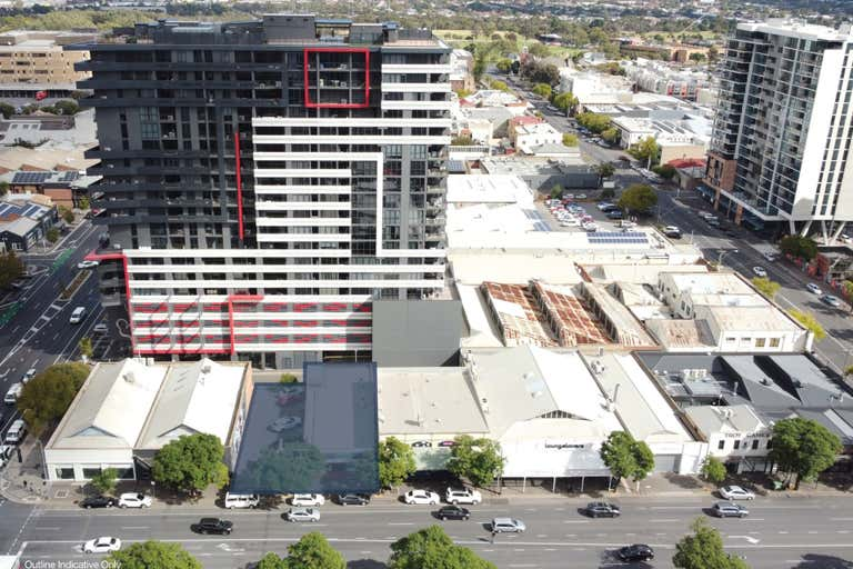 225-231 Morphett Street Adelaide SA 5000 - Image 2