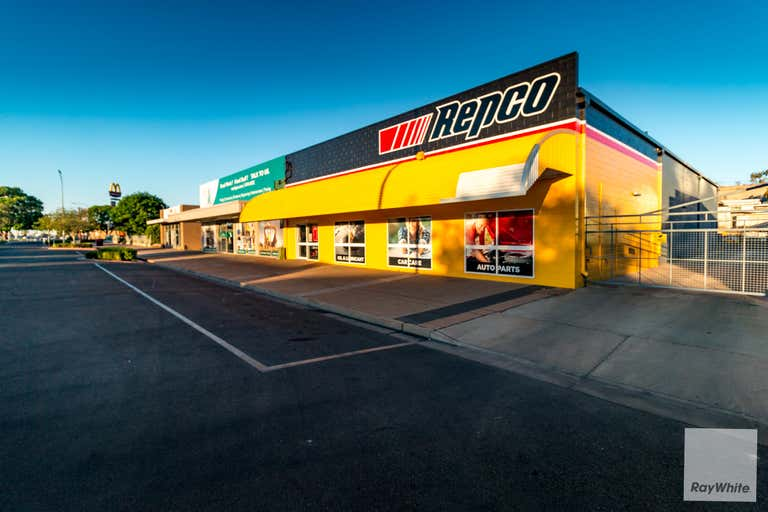 10 Simpson Street Mount Isa QLD 4825 - Image 1