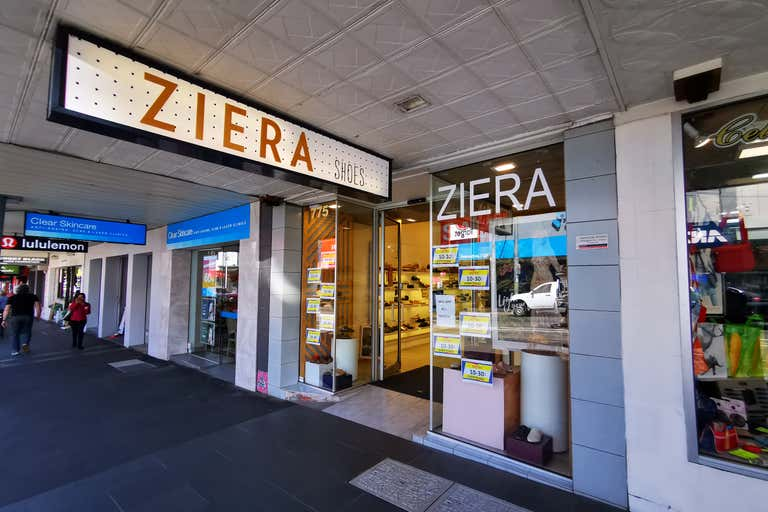 775 Burke Road Camberwell VIC 3124 - Image 2