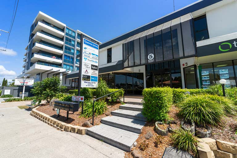 14/5 Markeri Street Mermaid Beach QLD 4218 - Image 1