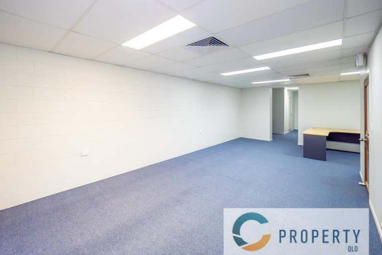 4/19 Musgrave Street West End QLD 4101 - Image 2