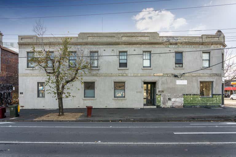 520 City Road South Melbourne VIC 3205 - Image 1