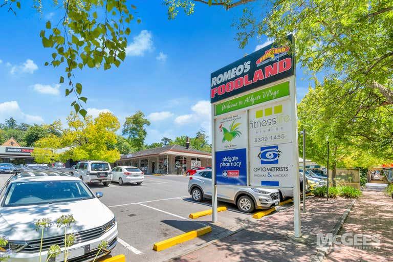 Aldgate Village Shopping Centre, 3/232 Mount Barker Road Aldgate SA 5154 - Image 2