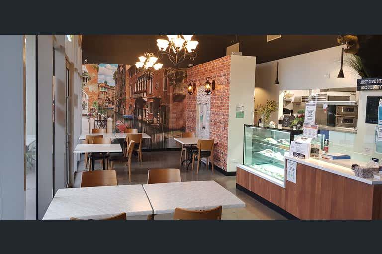 701/7 Emporio Place Maroochydore QLD 4558 - Image 2