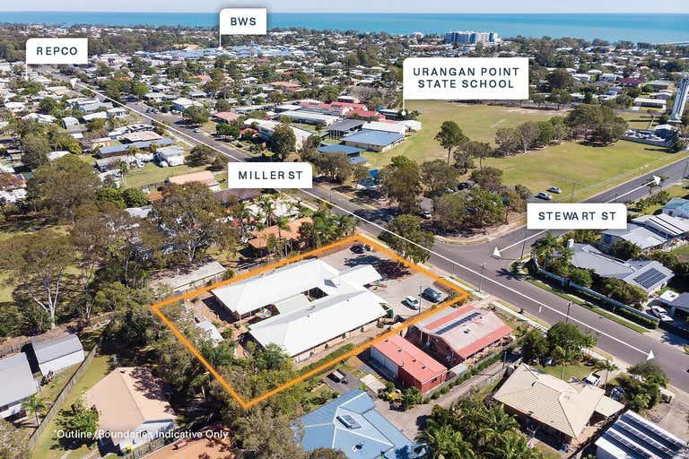 61 Miller Street Urangan QLD 4655 - Image 1