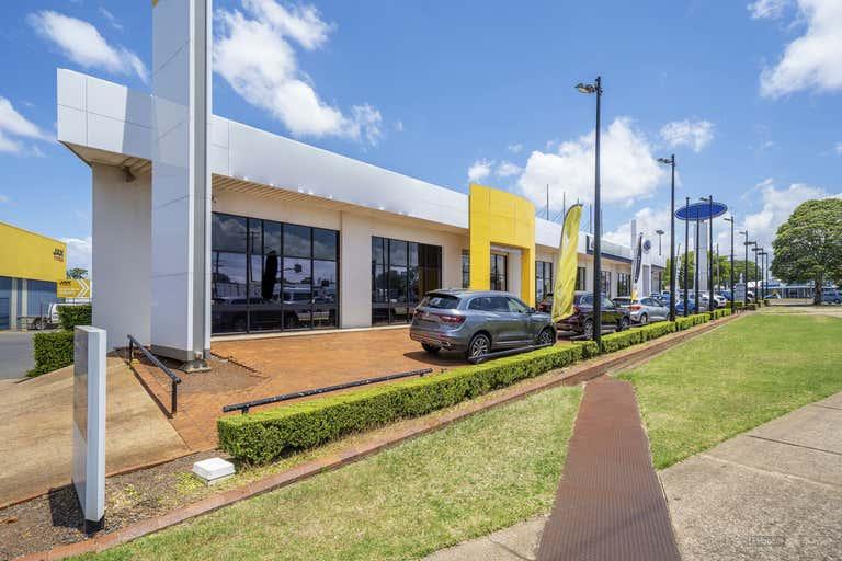 322 James Street Toowoomba City QLD 4350 - Image 2
