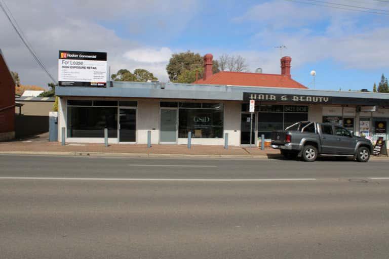 Shop D, 242 Magill Road Beulah Park SA 5067 - Image 2