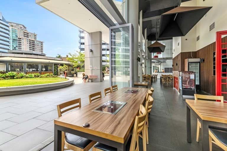 Shop 2, 465 Victoria Avenue Chatswood NSW 2067 - Image 2