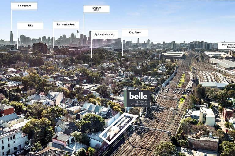 91 Watkin Street Newtown NSW 2042 - Image 1