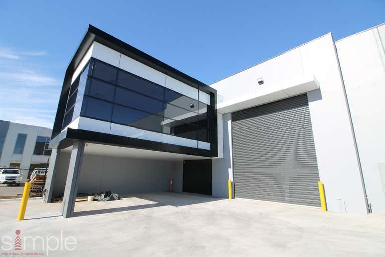 1/7 Network Drive Carrum Downs VIC 3201 - Image 2