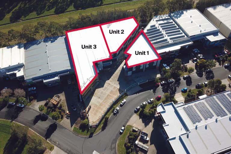 1/1 Phiney Place Ingleburn NSW 2565 - Image 2