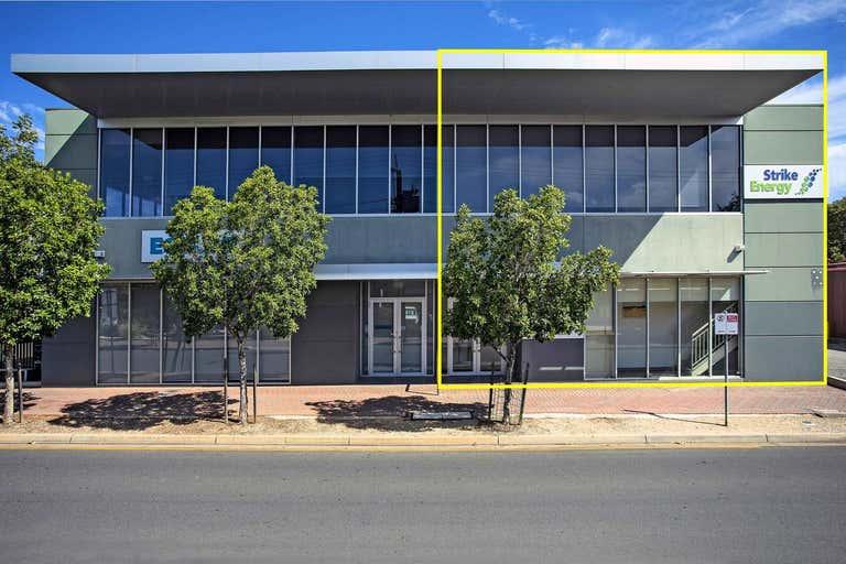 31 George Street Thebarton SA 5031 - Image 2