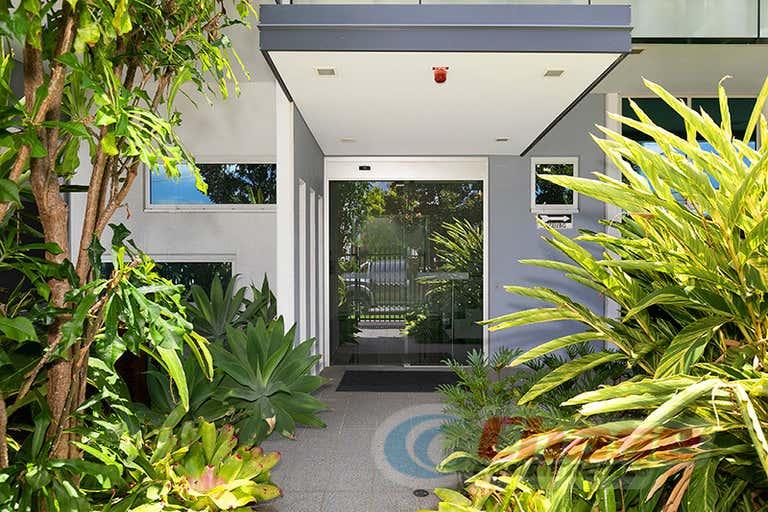 Level Ground, 12 Birubi Street Coorparoo QLD 4151 - Image 2
