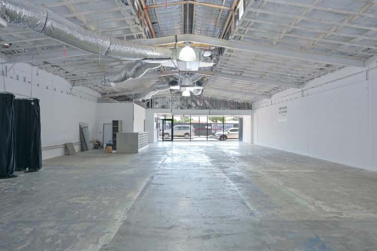 854 Beaufort Street Inglewood WA 6052 - Image 1