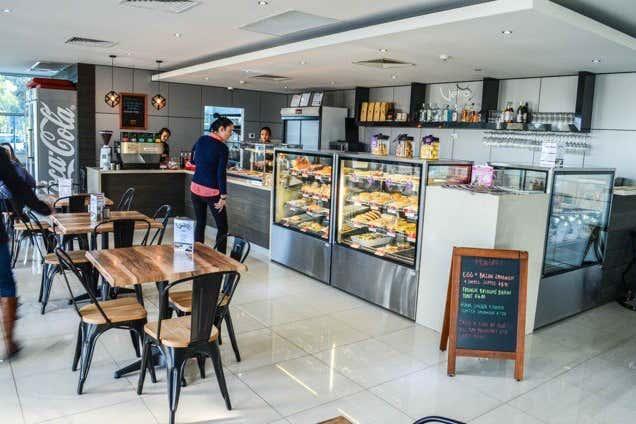 Cafe, Ground Floor, 58 Victor Cres Narre Warren VIC 3805 - Image 1