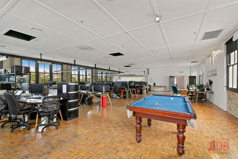 18-20  Victoria Street Newtown NSW 2042 - Image 2