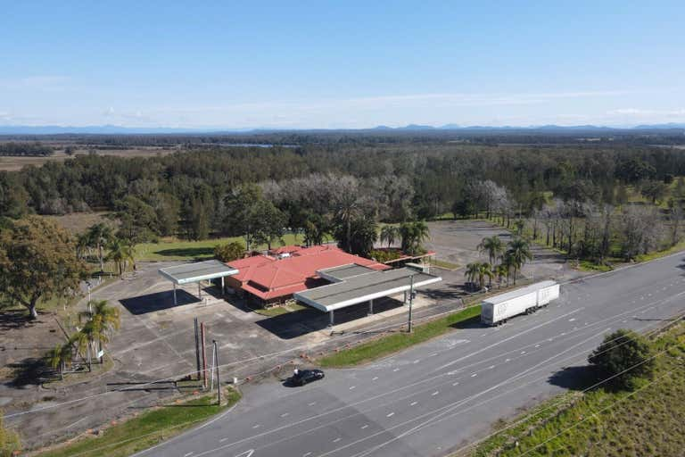 2171 Macleay Valley Way Clybucca NSW 2440 - Image 2