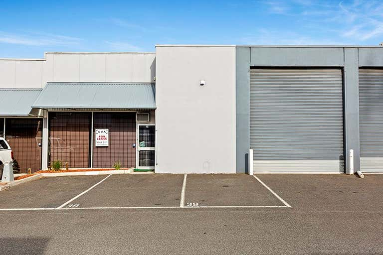 39/23-25 Bunney Road Oakleigh South VIC 3167 - Image 1