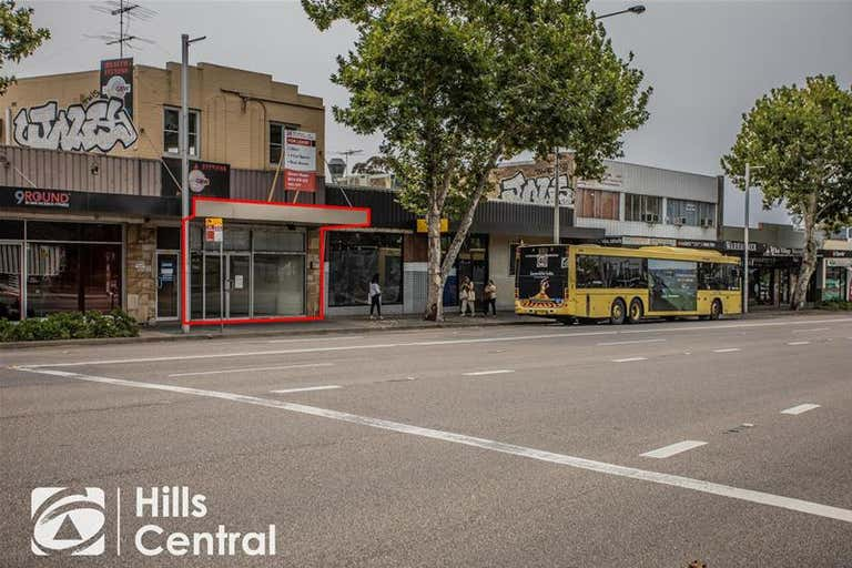 14C Old Northern Road Baulkham Hills NSW 2153 - Image 1