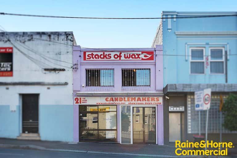 21 THE SEVEN WAYS Rockdale NSW 2216 - Image 1