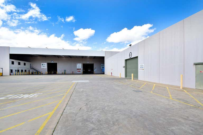 38-40 Magnet Road Canning Vale WA 6155 - Image 1