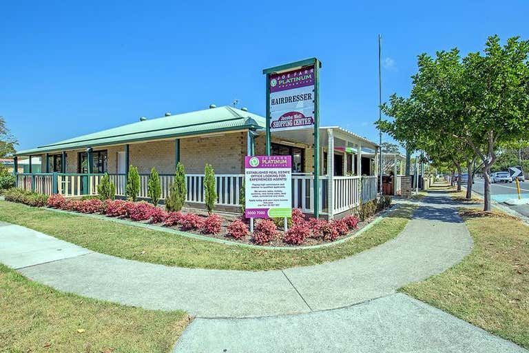 1154 Pimpama-Jacobs Well Road Jacobs Well QLD 4208 - Image 2