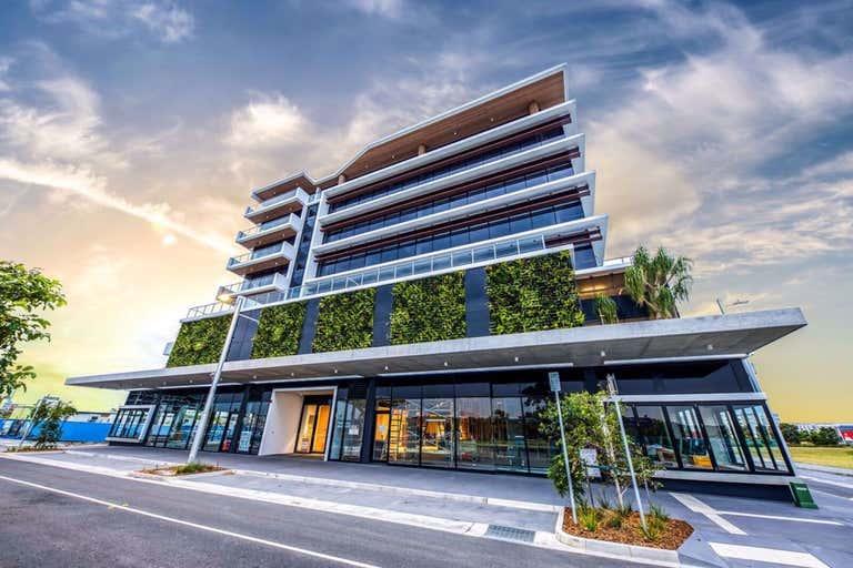 Foundation Place Tenancy 702, South Sea Islander Way Maroochydore QLD 4558 - Image 2