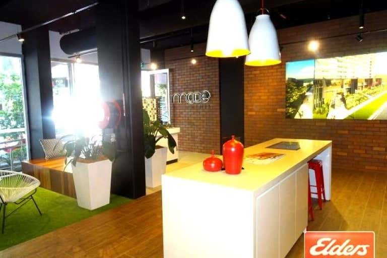 113 Commercial Road Newstead QLD 4006 - Image 2