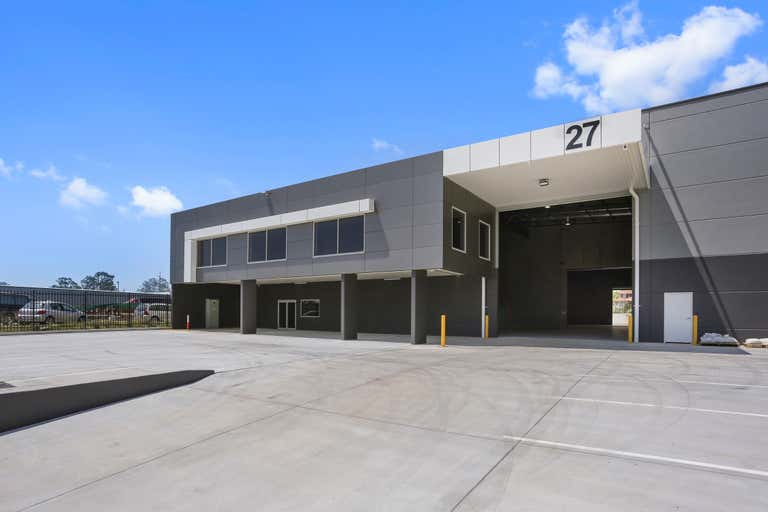 27 Broadhurst Road Ingleburn NSW 2565 - Image 1