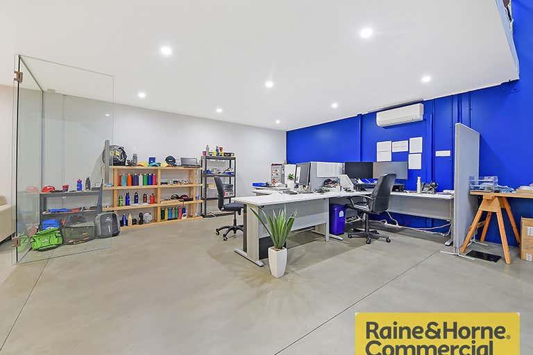 23/1147 South Pine Road Arana Hills QLD 4054 - Image 2
