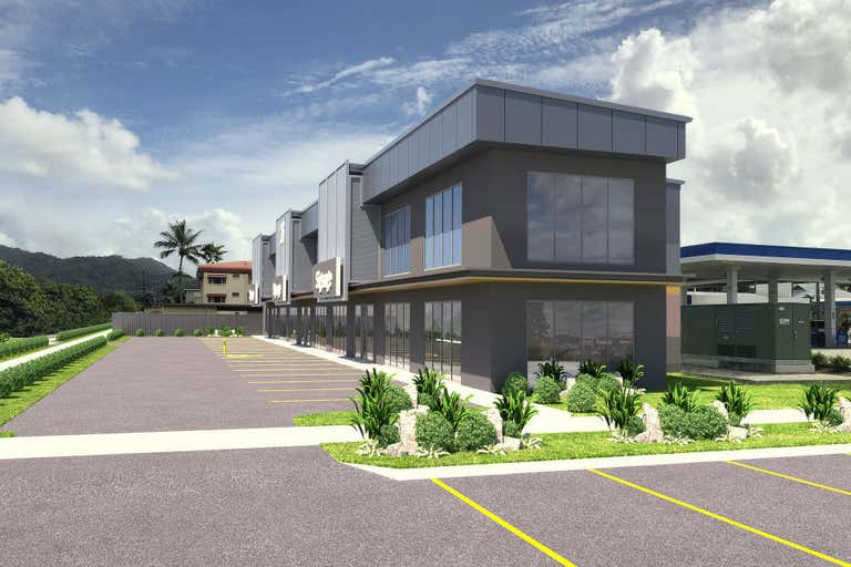 26 Charles Street Cairns North QLD 4870 - Image 2