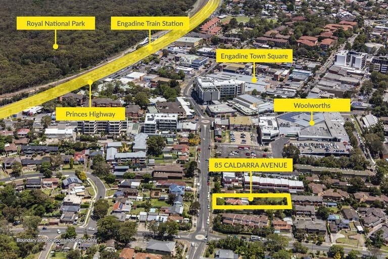 85 Caldarra Ave Engadine NSW 2233 - Image 1